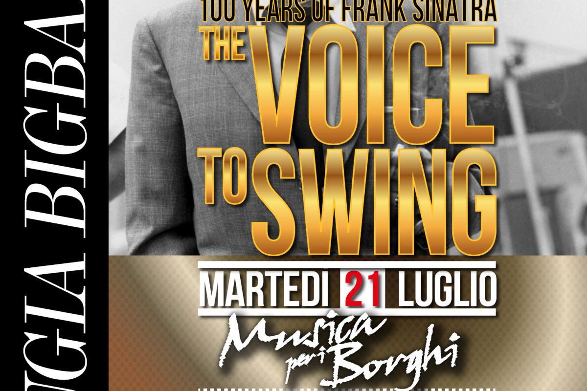 Musica-Per-I-Borghi-Marsciano-2015-Perugia-Big-Band_locandina