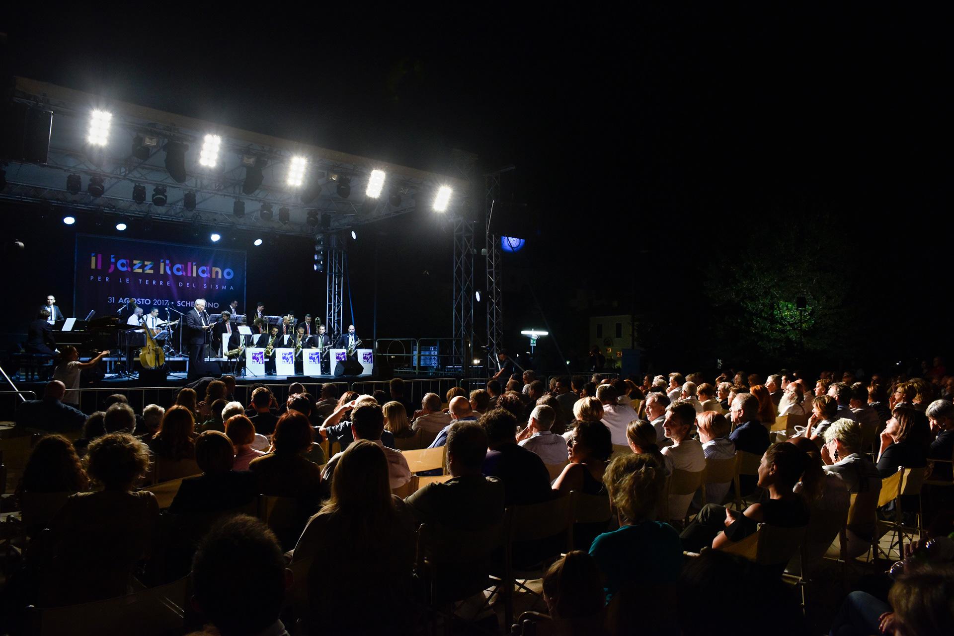 Perugia-Big-Band-Scheggino-il-jazz-italiano-per-le-terre-del-sisma-01