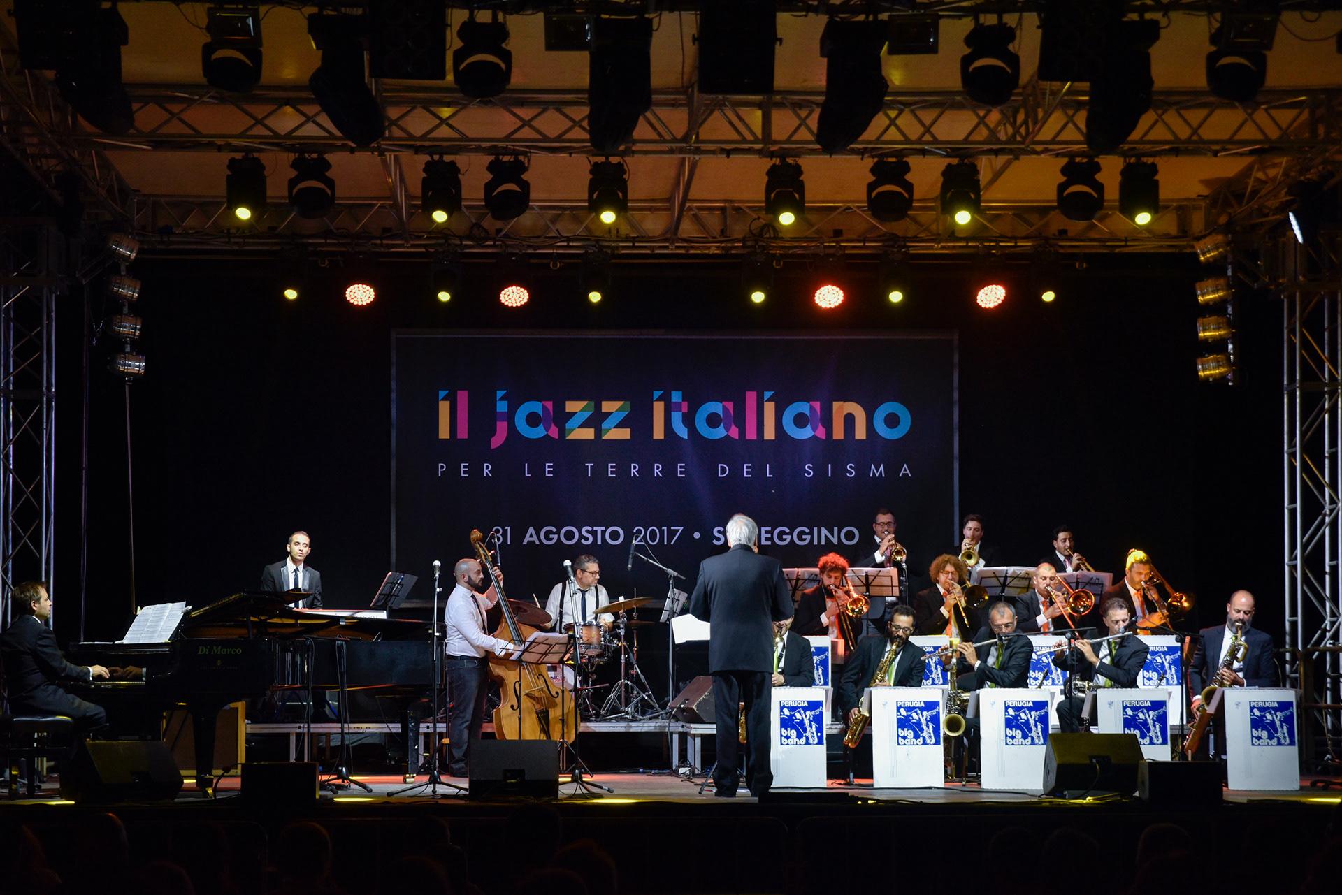 Perugia-Big-Band-Scheggino-il-jazz-italiano-per-le-terre-del-sisma-02