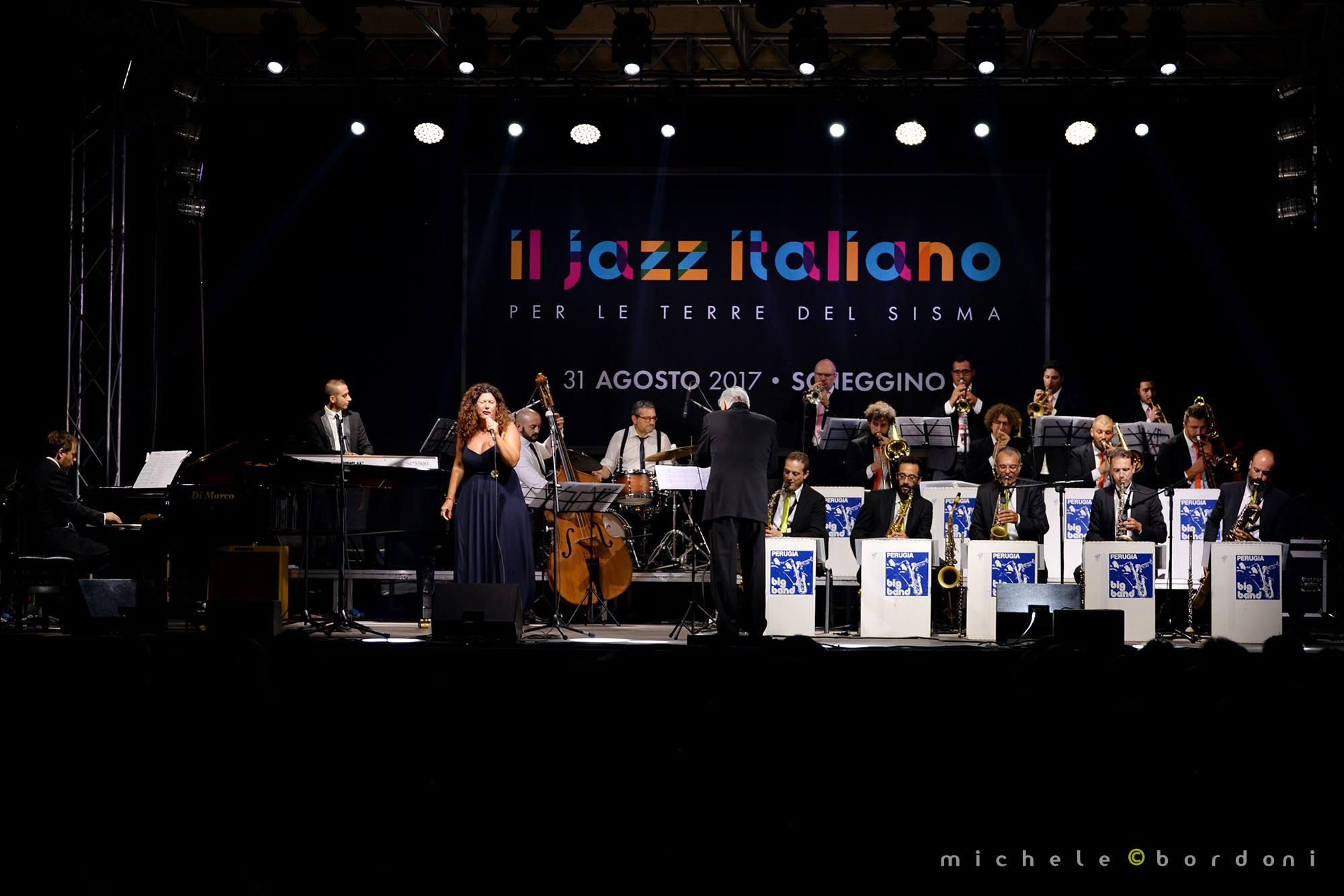Perugia-Big-Band-Scheggino-il-jazz-italiano-per-le-terre-del-sisma-03
