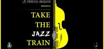 Perugia-BigBand-Torgiano-Take-The-Jazz-Train-orizz
