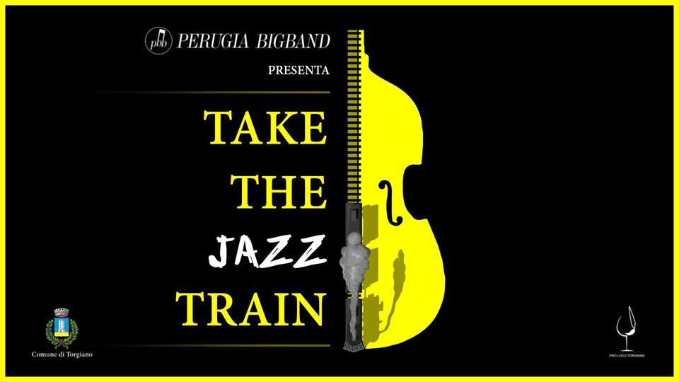 Perugia-BigBand-Torgiano-Take-The-Jazz-Train-orizz