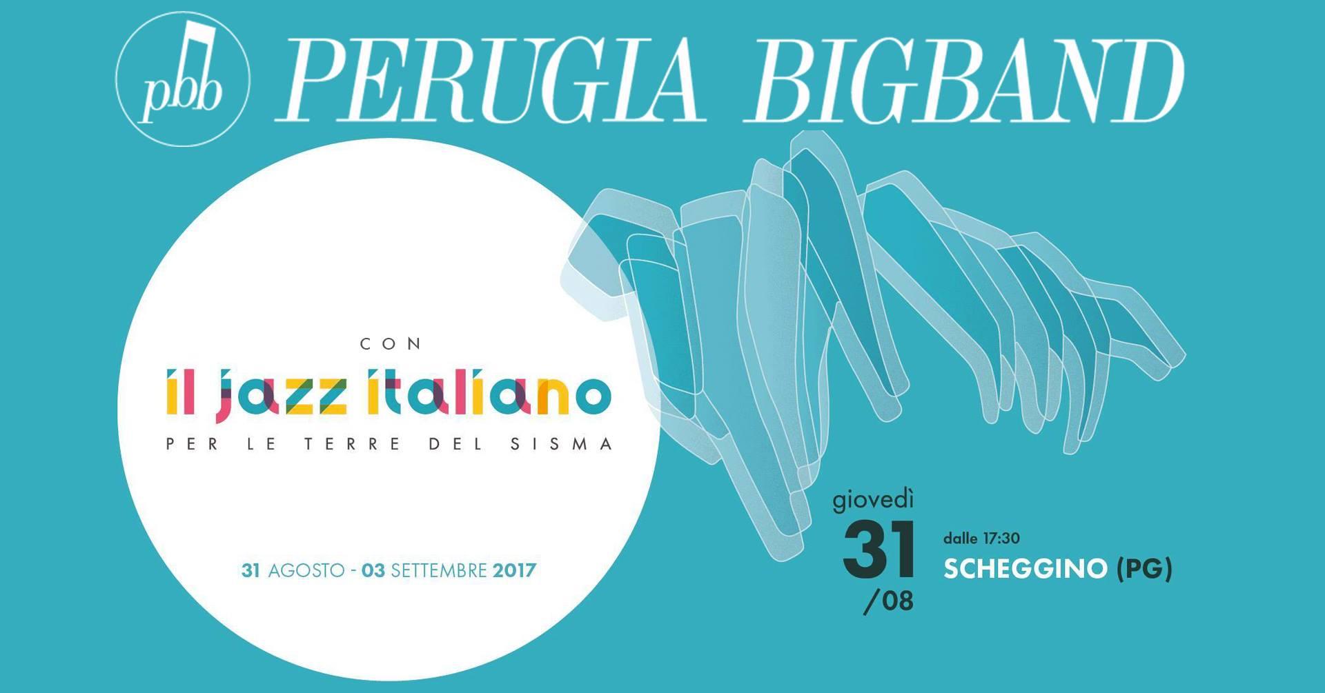 perugia-bigband-scheggino-il-jazz-italiano-per-le-terre-del-sisma